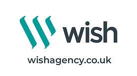 wish-agency.jpg