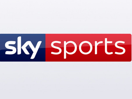 Sky Sports & BT Sport now at the balcony