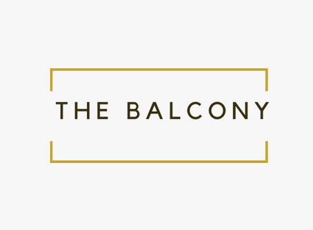 Harrogate Cricket Club announces new tenant of The Balcony