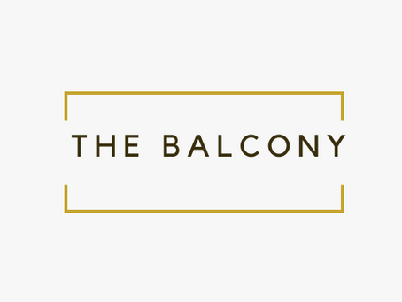 Harrogate Cricket Club announces new tenant of The Balcony