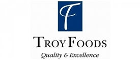 Troy Foods logo