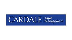 cardale-asset-management.jpg