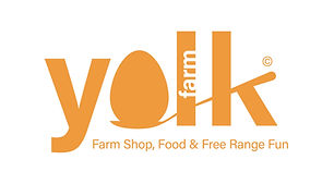 yolk-farm-logo-3.jpg