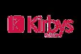 kirbys-logo-png.png