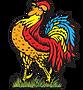 Cockspur Rum Logo.eps (2).png