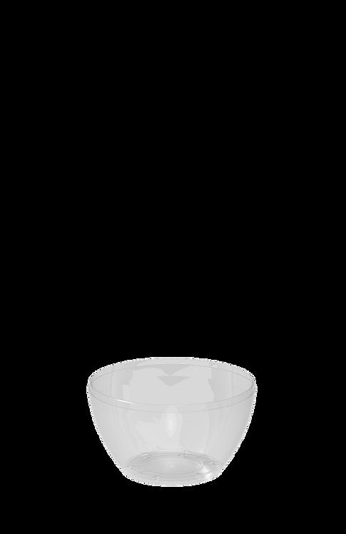 OXY POLYCARBONATE ICE BUCEKT