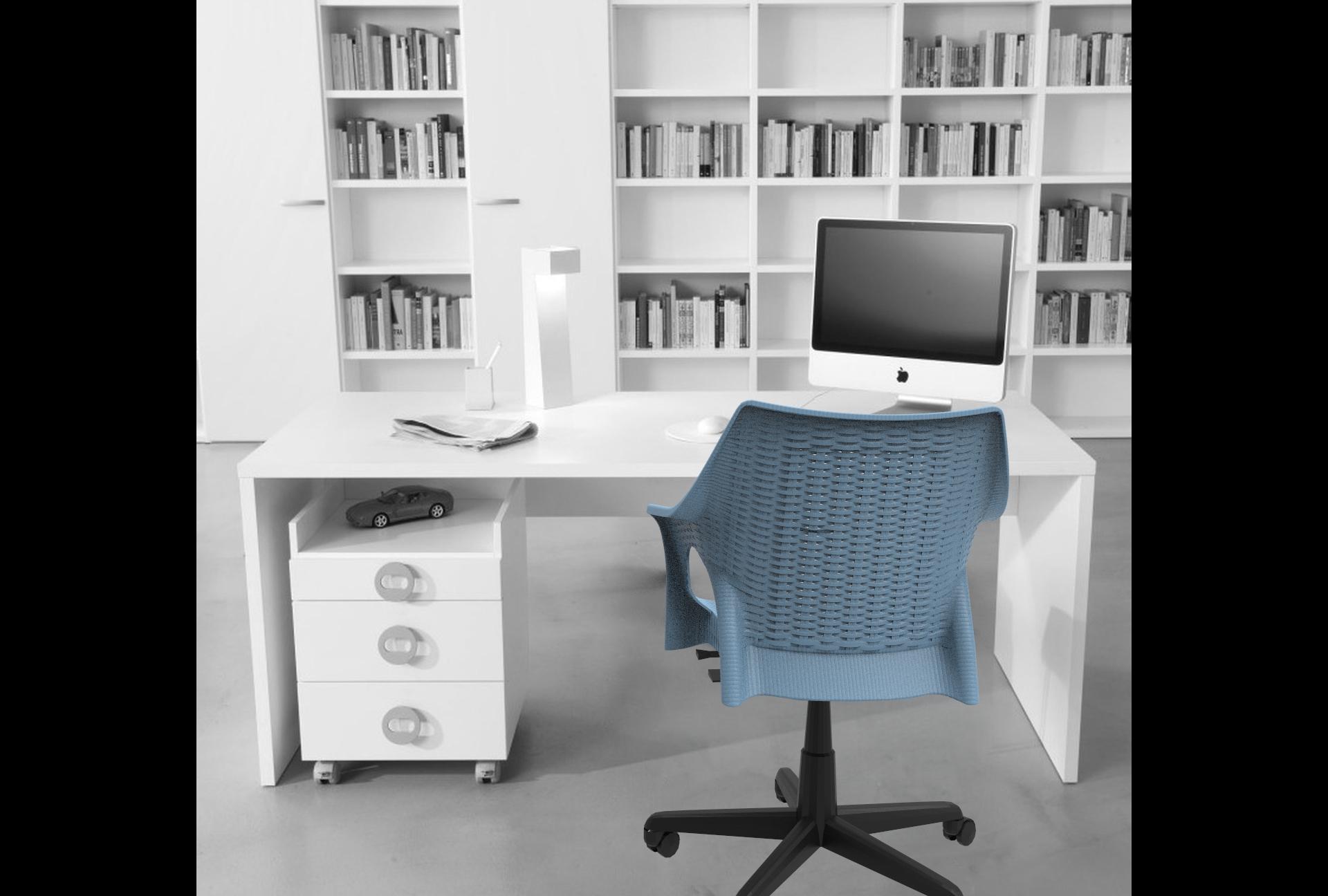 relic office.698.jpg