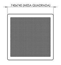 MESA-ATTO-RATAN-COM-PÉS-DE-MADEIRA-Rev-0