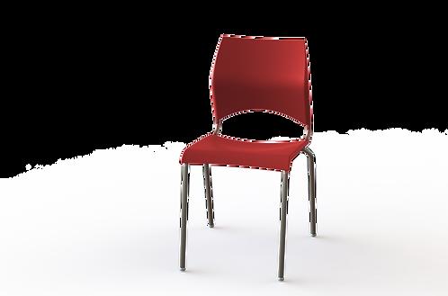 Cadeira Paládio