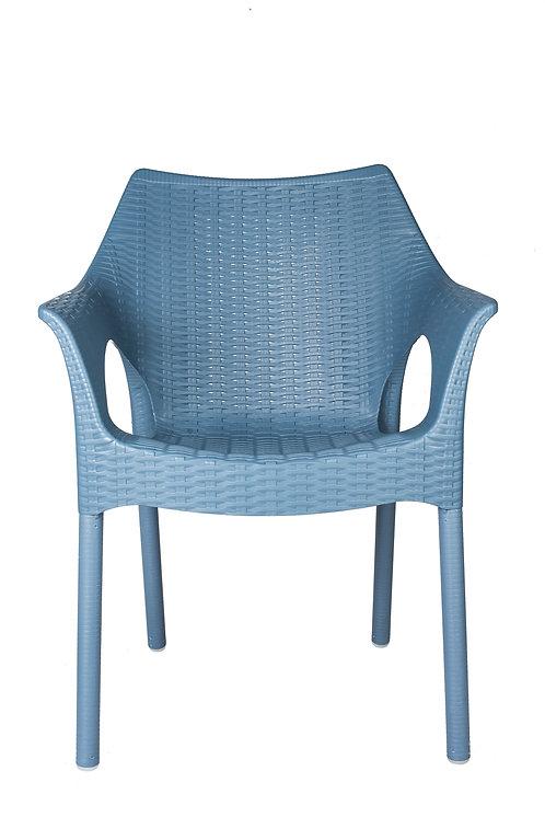 Cadeira Relic