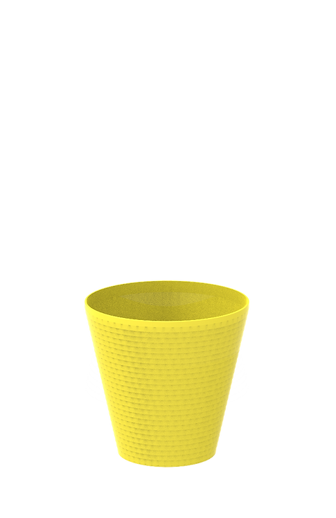FLUO ICE BUCKET