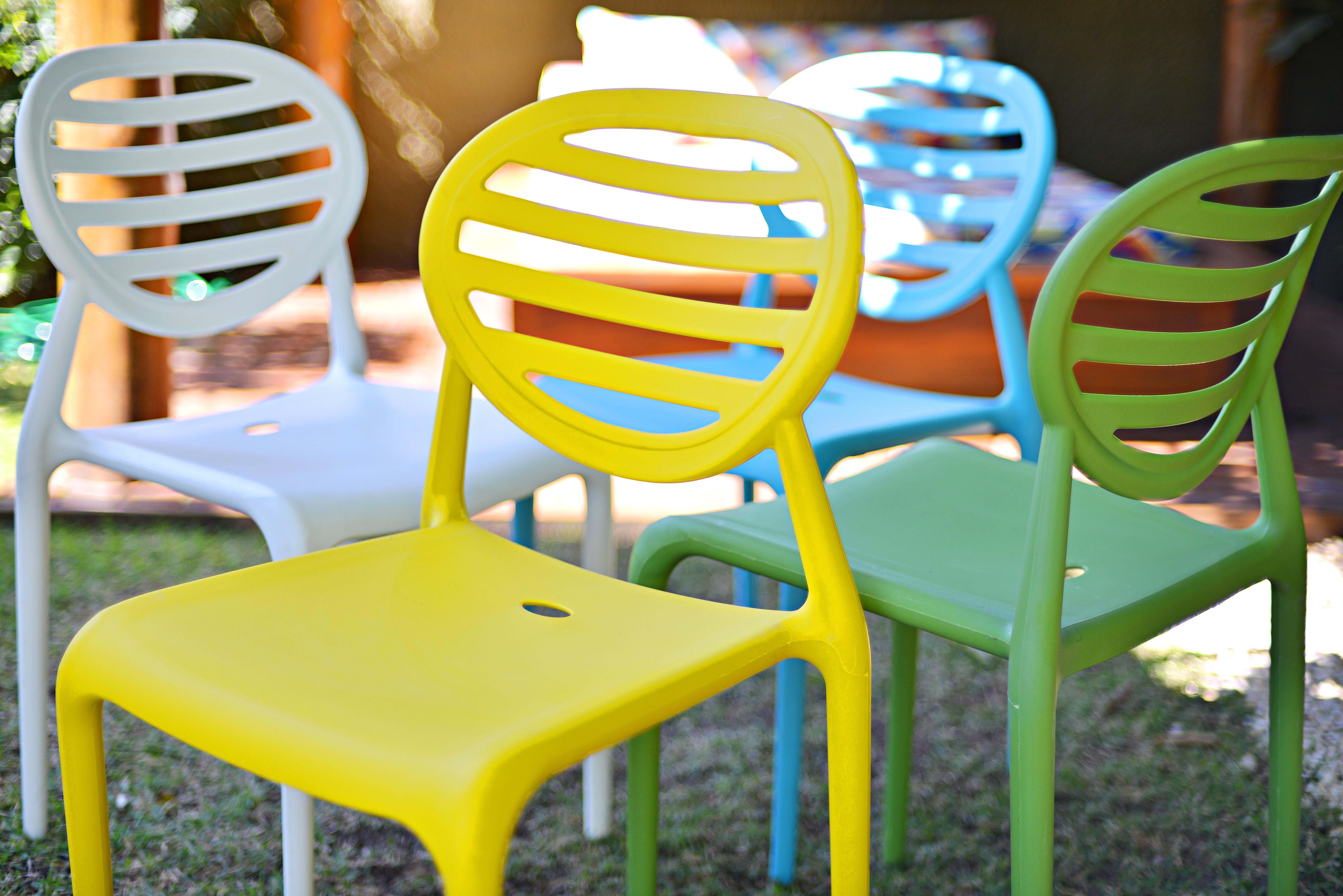 cadeiras banquetas imin im in i´m in