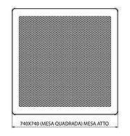 MESA-ATTO-RATAN-COM-PES-DE-ALUM-01.jpg