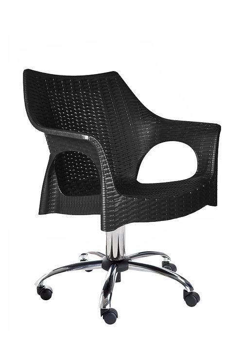 Cadeira Relic Office
