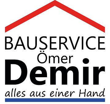 Bauservice_Ömer_Demir.jpg