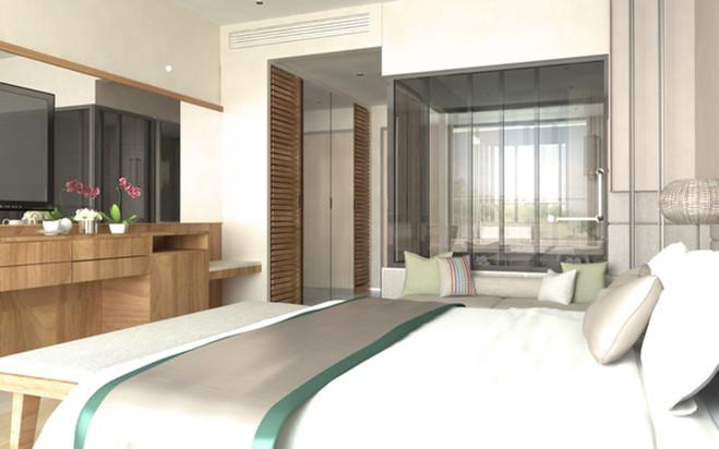 LİBYA HOTEL