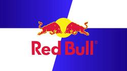 RED BULL Taiwan