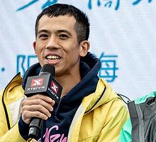 XTERRA_china_2019_mtb_trail_run_224.jpg