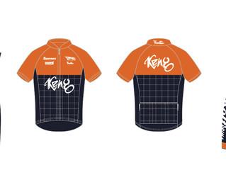 Team Keng Sports 2018年款鐵人衣、車衣套裝開放預購