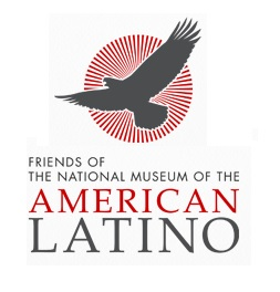 National Museum of the America