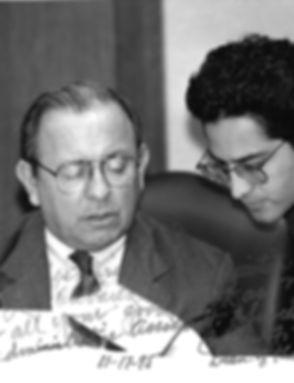Carlos Truan Leonardo Olivares