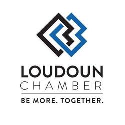 LoudounChamber