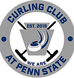 New Curling Logo Cropped_edited.png