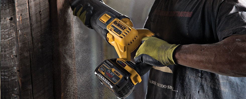 bkgrd-dewalt-august-new-banners-1600x650.jpg