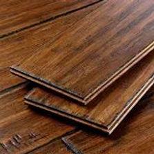 flooring.jpg