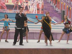 China - 2006