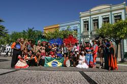 Fortaleza (Brasil)