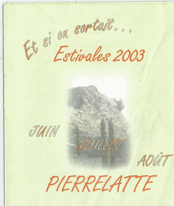 Pierrelatte - França