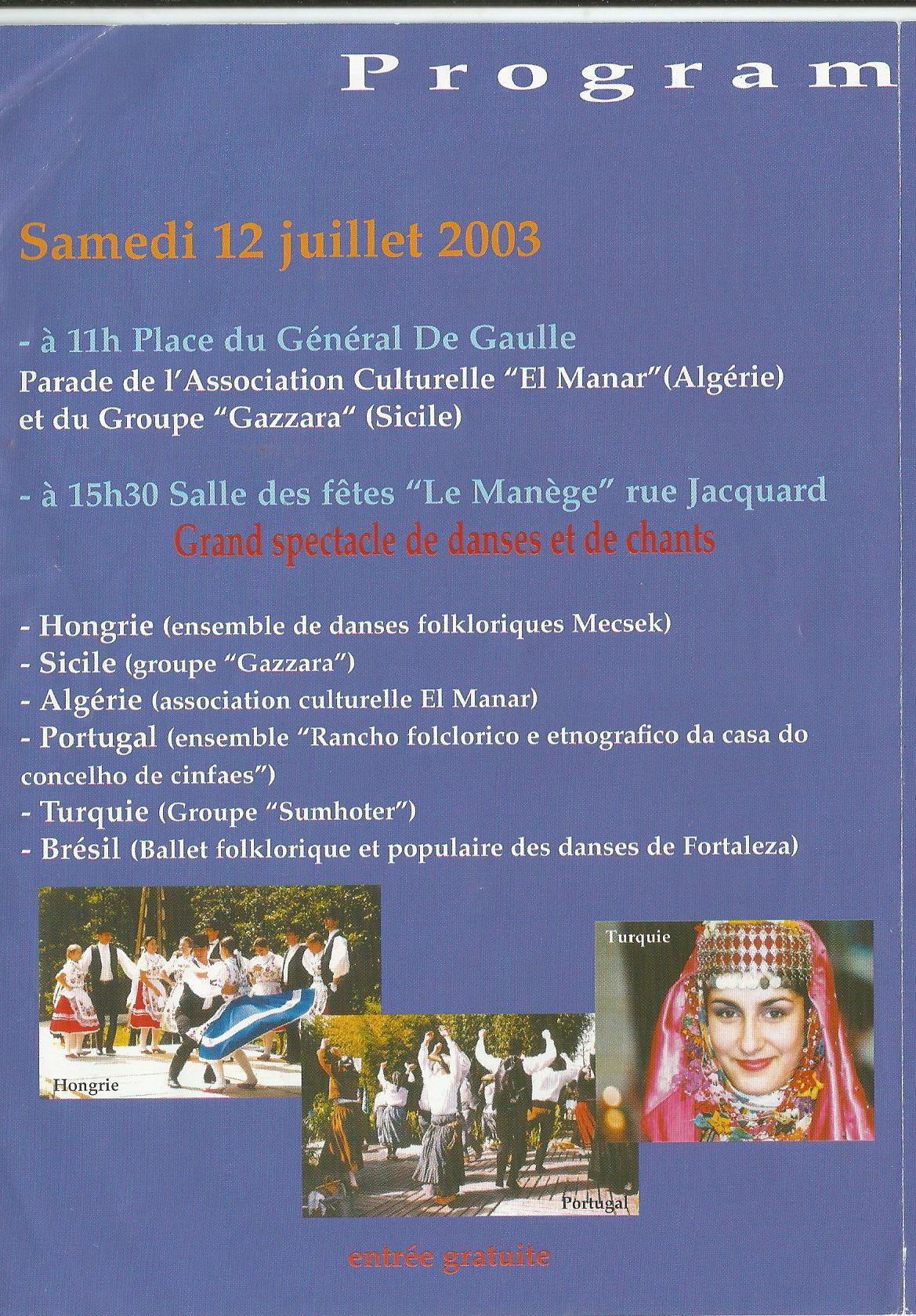 Halluin - França