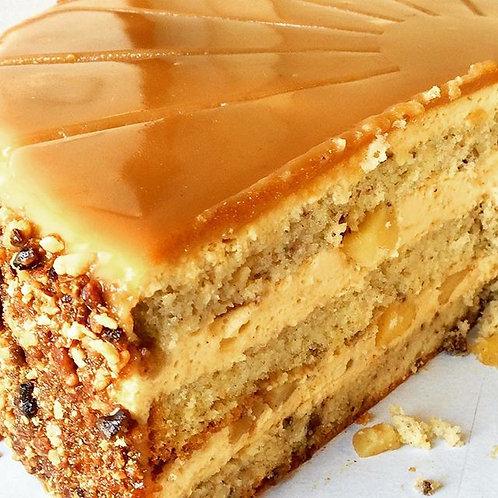 Whole Cake