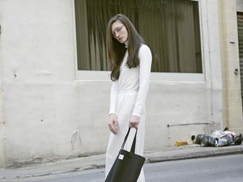 Our Fashion Week Favourites