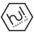hu-logo-stroke-500x500.png