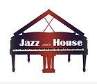 LOGO JAZZ AND A HOUSE MP3.jpg