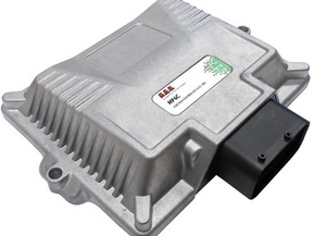 NEW GT-MP6C ECU for 6 cyl. engines