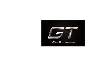 NEW GT SOFTWARE
