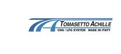 Tomasetto S.p.a