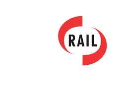 Rail S.p.a