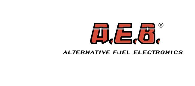 AEB S.p.a