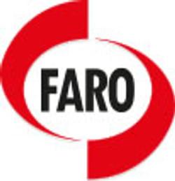 https://www.faro-brescia.it/eng/azienda.php