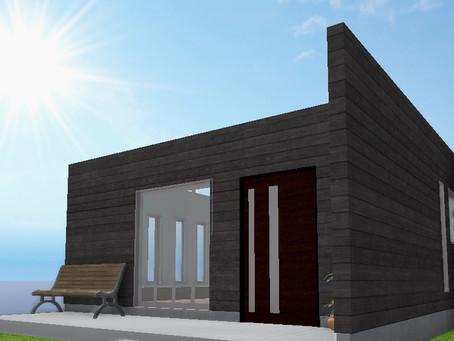 住宅の設計プロセス