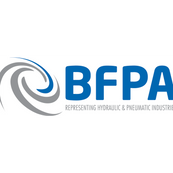 BFPA.png