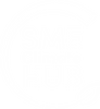 SME Climate Hub Logo for our web use 25