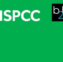 NSPCC eLearning