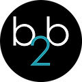 b2b_Round Black.png