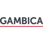 GAMBICA.png