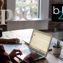 Engaging with Freelancers through IPSE